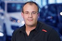 Tim Schröder