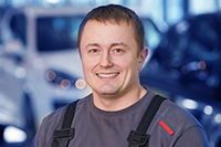 Patrick Tretkowski