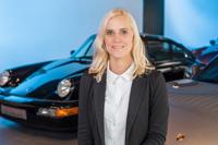 Jennifer Niedergesäß